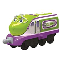 Chuggington StackTrack Koko