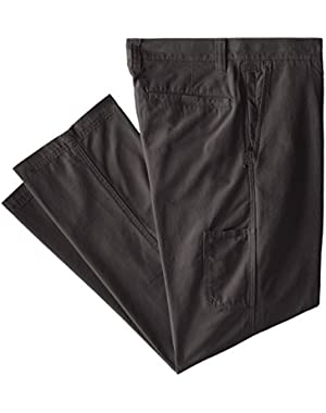 Men's Peak To Road Pant