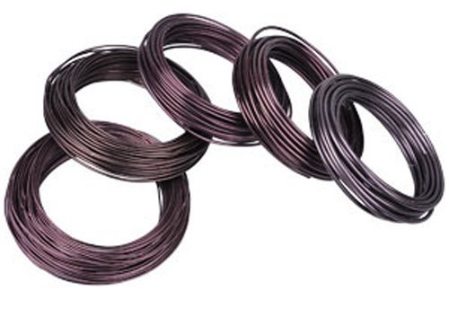 100g Bonsai Tree Wire - All Sizes Available. Annealed Aluminium (1.5mm) Hui-Tong