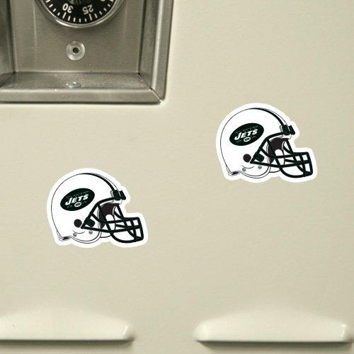 - New York Jets Official NFL 2