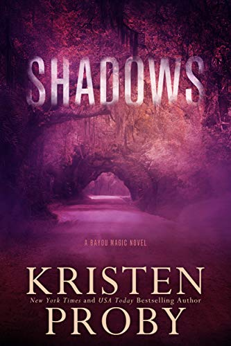 Image result for shadows by kristen proby