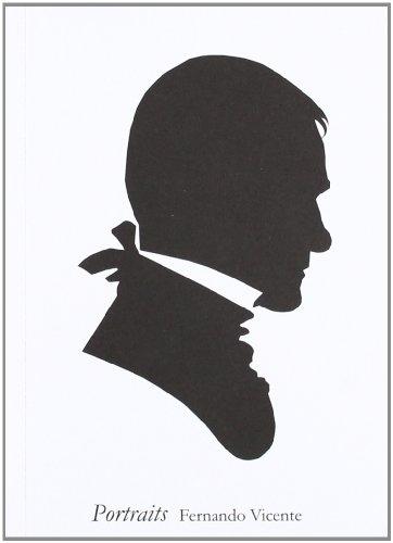 Descargar Libro Portraits Fernando Vicente