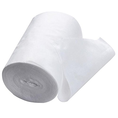Amazon.com : LBB(TM) Bamboo Biodegradable Flushable Diaper Nappy Liners : Baby