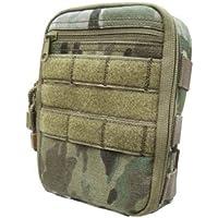 Condor Tactical Sidekick Pouch - Multicam