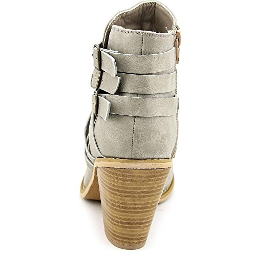 Colección Journee Strap Mujeres Us 9 Gray Botaie