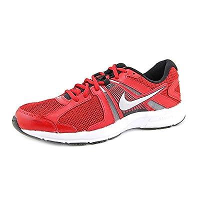 Nike Dart 10 Men's Running Shoes