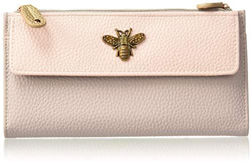 Buxton Bumble Bee Clutch