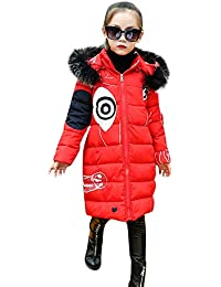 62f79d24a Baby Girl s Down Jackets Coats