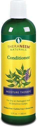 organix-south-theraneem-conditioner-moisture-therape-12-fl-oz