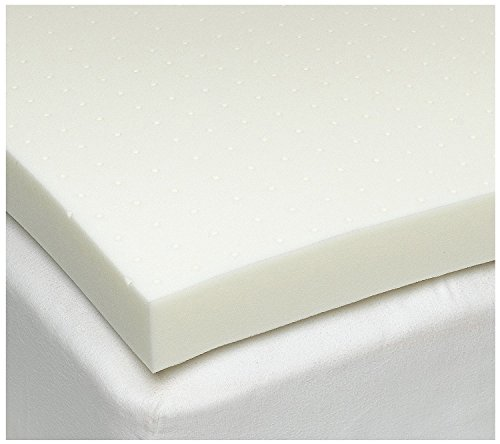 Sleep Cool Mattress Pad (SleepJoy 3