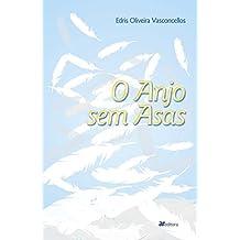 O Anjo sem Asas