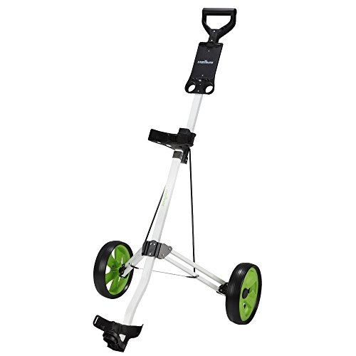 Buy pull golf carts folding