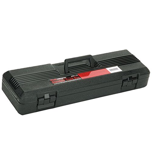 Craftsman 22 Standard Truck Box by Craftsman