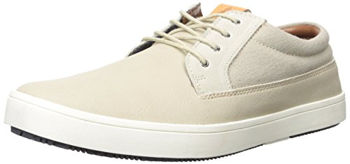Aldo Men's Ithail Fashion Sneaker,Grey,9 D US