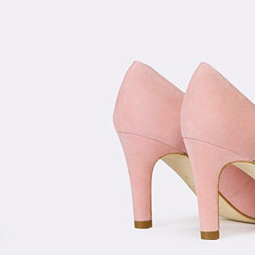 Pink Pink Milena Pink Gennia Pink Milena Gennia Milena Pink Gennia Milena Pink Gennia gqPOZ