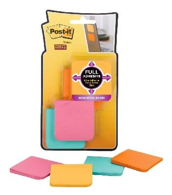 Post Super Sticky Adhesive Notes product image