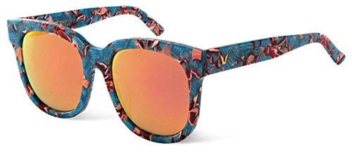 77883a78d6a New Gentle Man or Women Monster eyeware V Brand DIDI D Sunglasses for  Original Sunglasses -