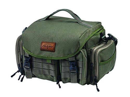 Plano 413800 A-Series Power Bag