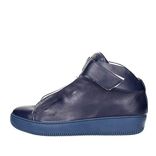 Uomo B4 t Blu 5i D e Fujiwara Sneakers a Tt7ywyPqZ0