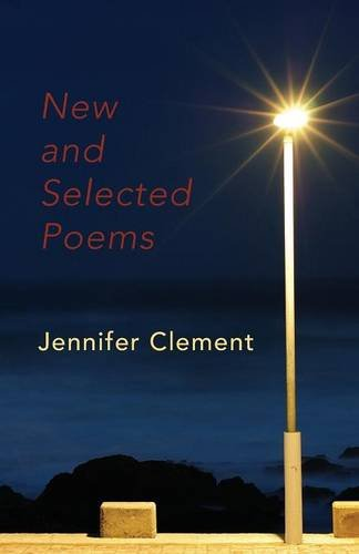 New and Selected Poems ebook