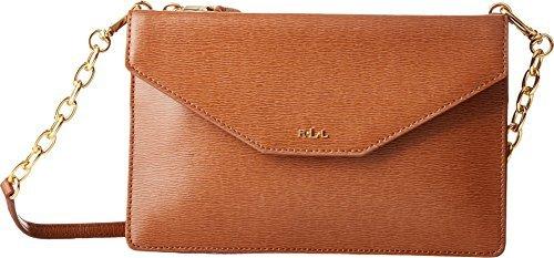 Ralph Lauren Handbags - 2
