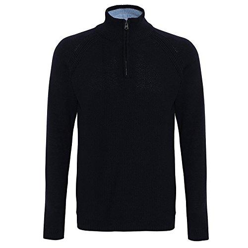 Affordable Moderne Fashion Rp Navy Homme Pull Dark rwrE6fq