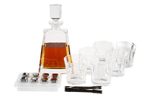 opul-10-piece-whiskey-decanter-set-of-crystal-whiskey-glasses-whiskey-stones-stainless-steel-tray-an