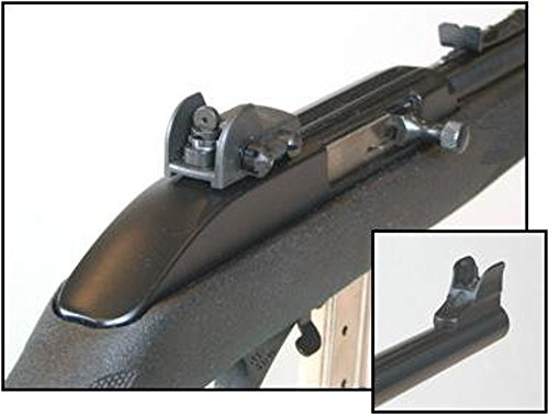 The 4 Best Marlin 795 Accessories Upgrades Mods Reviews 2018