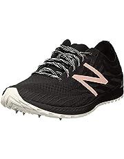 New Balance Women's Cross Country 900 V4 Spike Running Shoe