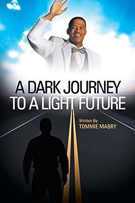 dark journey movie review