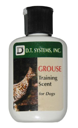 dt-systems-training-scent-for-pets-1-1-4-ounce-grouse