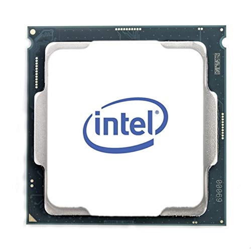 (Intel OEM Core i3 i3-8100 Quad-core (4 Core) 3.60 GHz Processor)