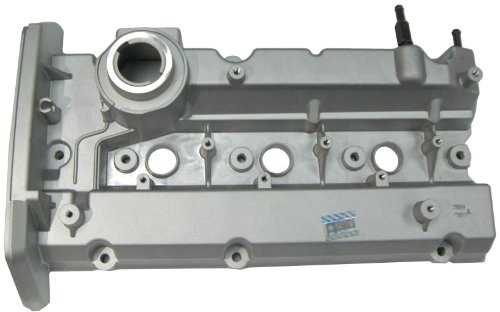 Hyundai Veloster Valve Assembly Valve Assembly For