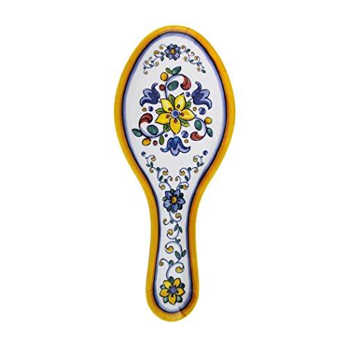 Le Cadeaux Capri Melamine Spoon Rest