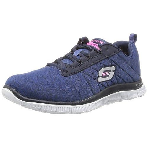 Skechers Sport Women's Next Generation Fashion Sneaker