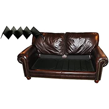 Amazon Com Sagging Sofa Cushion Support Seat Saver Home Kitchen
