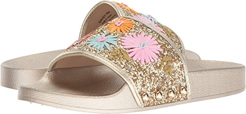 botkier Women's Daisy Pastel Floral 9 M US