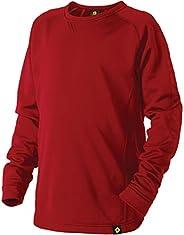 Demarini Youth Heater Fleece