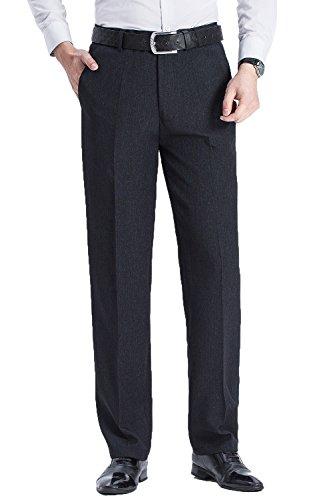 dress pants 38 inseam - 7