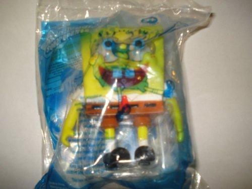 burger-king-2002-spongebob-squarepants