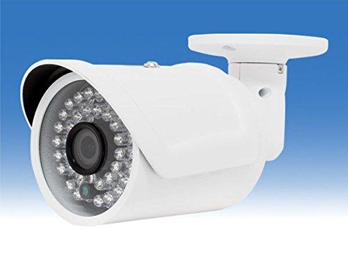 【WTW-HR363】塚本無線 暗視機能搭載屋内外兼用カメラ B01A41RU3Y