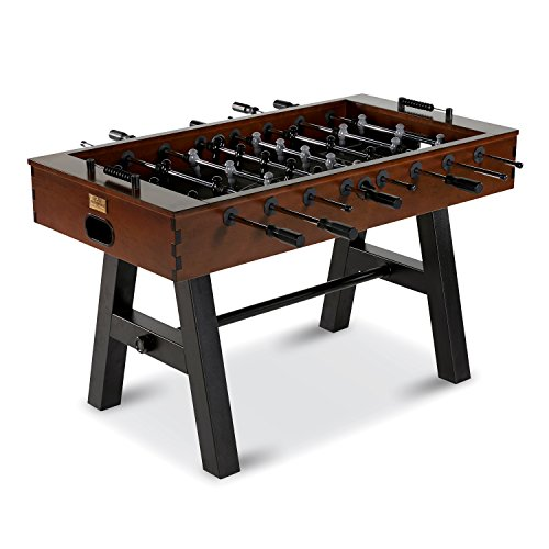 Buy Bargain BARRINGTON 56 Inch Allendale Collection Foosball Table