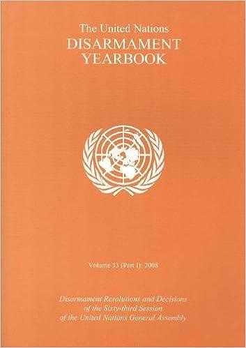 UN Yearbook