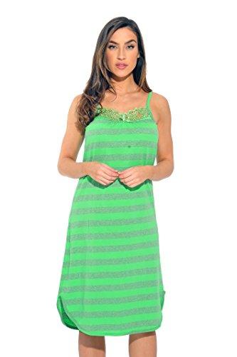 Just Love Spaghetti Nightgown Sleepwear product image