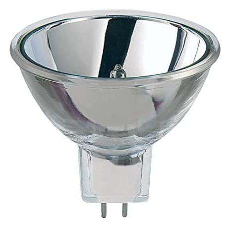 OSRAM SYLVANIA 64637 100w MR16 light bulb