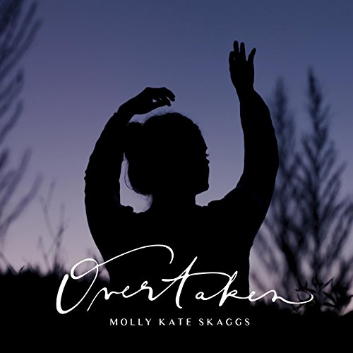 Live at home by cageless birds on amazon music amazon stream or buy for 899 overtaken overtaken molly kate skaggs 1 stopboris Choice Image