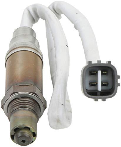 Bosch 15028 Oxygen Sensor, OE Fitment (Saab, Subaru)