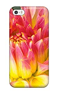 New Arrival Premium 5/5s Case Cover For Iphone (flower) 9596346K59765656
