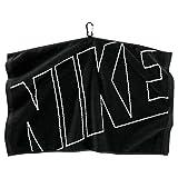 Nike Golf Jacquard Towel - Graphic