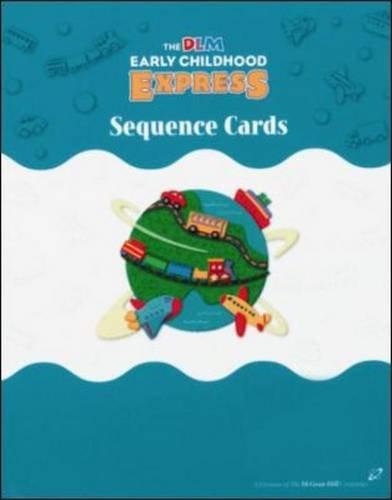 Sequencing Cards pdf